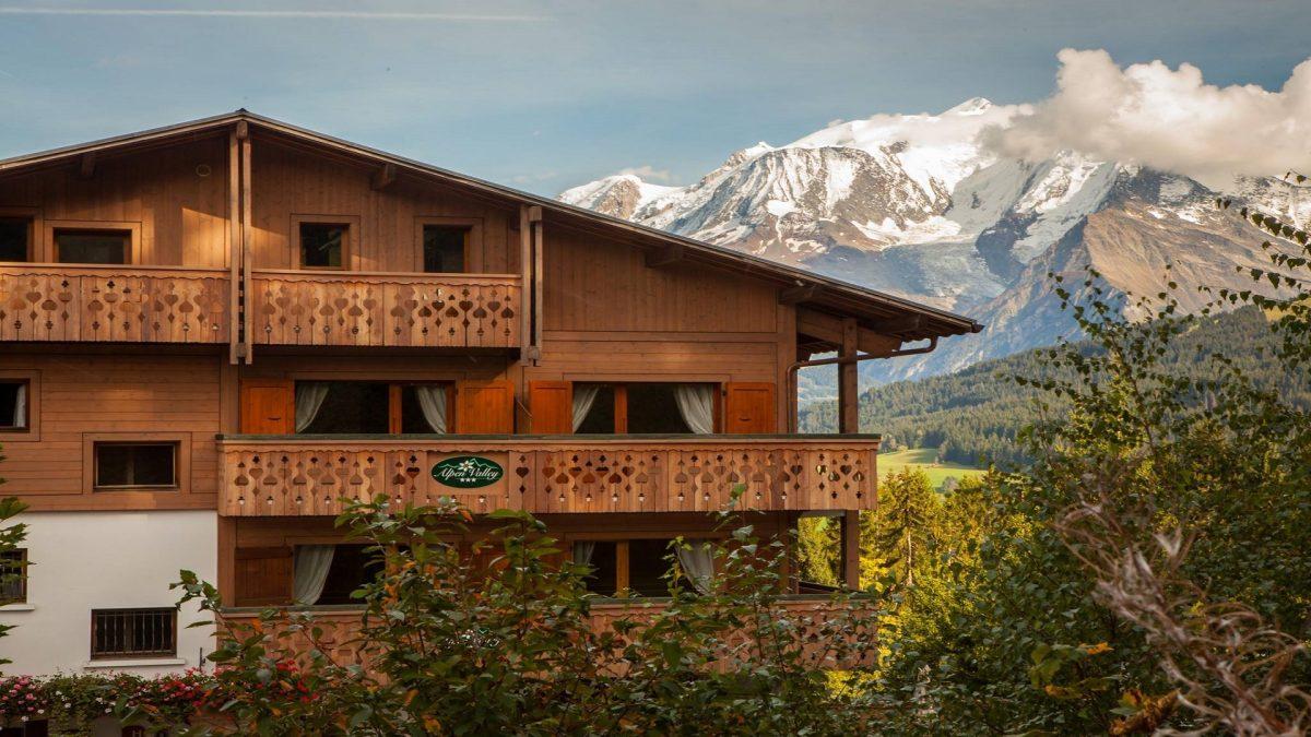 chalet-alpen-valley-combloux-incentive-ski-alpes-vue-369-degres-101 seminaires-de-caractere