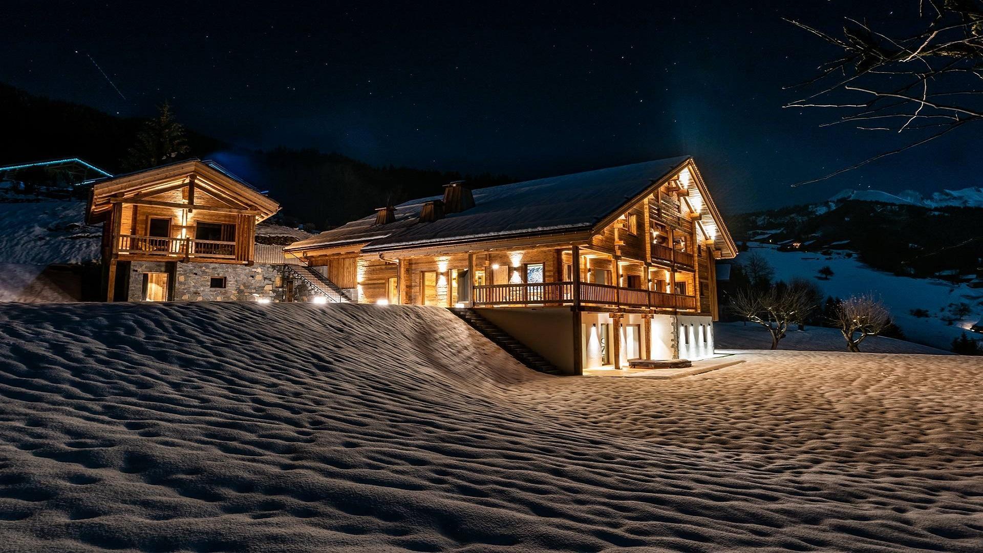 chalet-luxe-lodge-des-murailles-manigold-alpes-incentive-ski-seminaires-de-caractere
