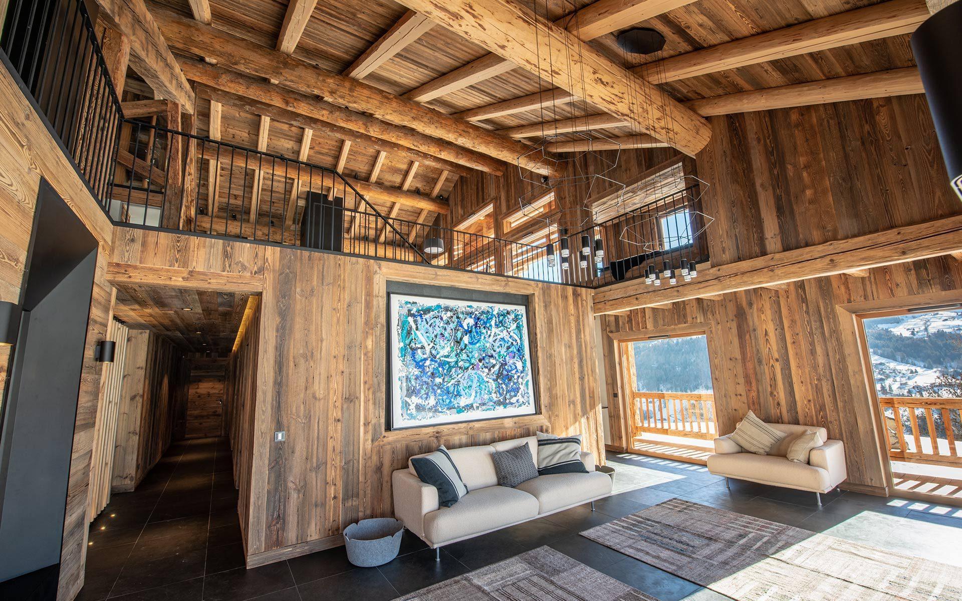 chalet-luxe-lodge-les-murailles-manigold-alpes-incentive-ski-atmosphere-seminaires-de-caractere