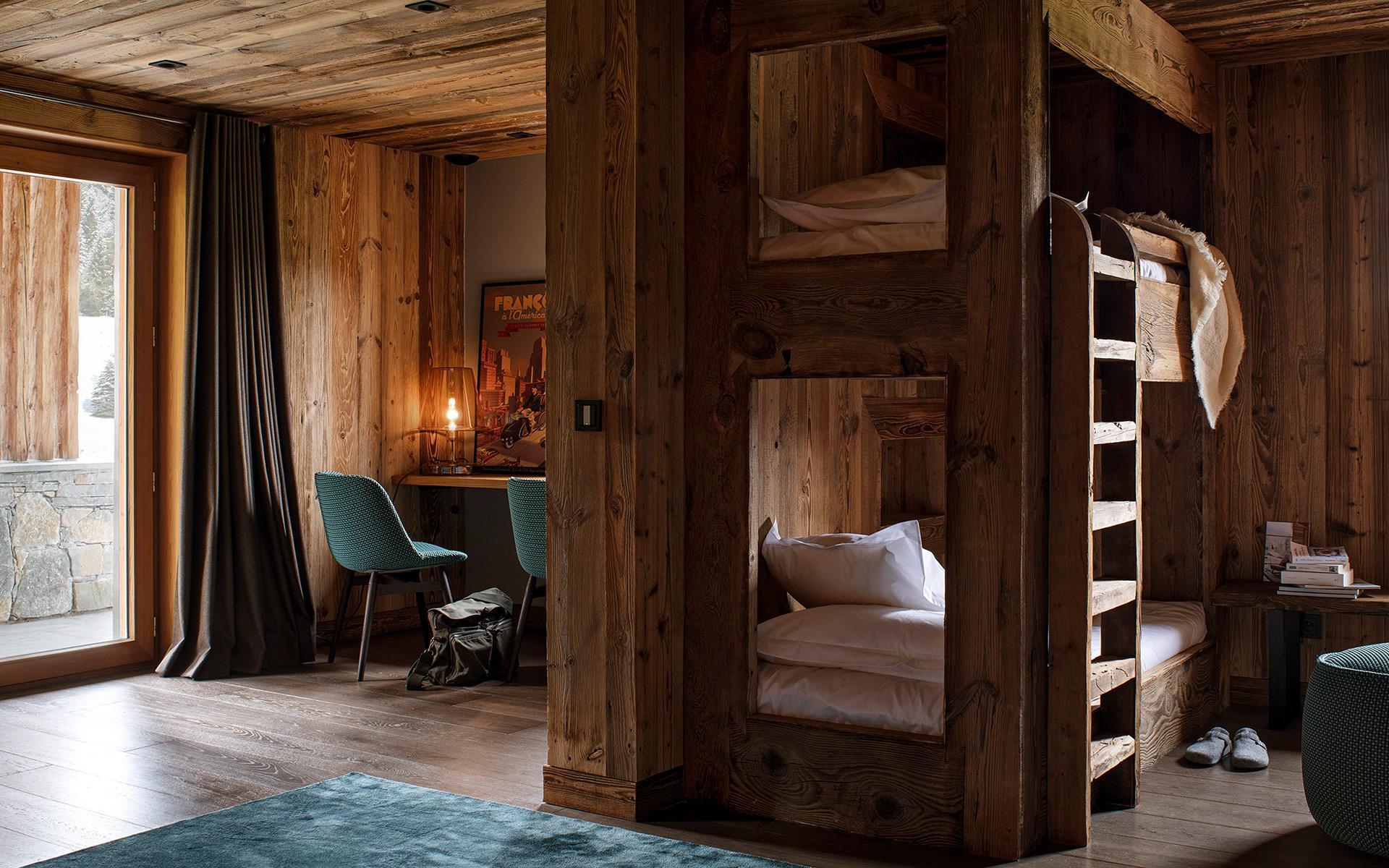 chalet-luxe-lodge-les-murailles-manigold-alpes-incentive-ski-hebergement-seminaires-de-caractere