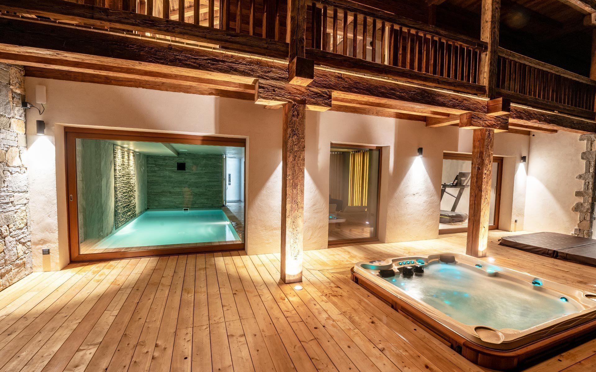 chalet-luxe-lodge-les-murailles-manigold-alpes-incentive-ski-jaccuzi-seminaires-de-caractere