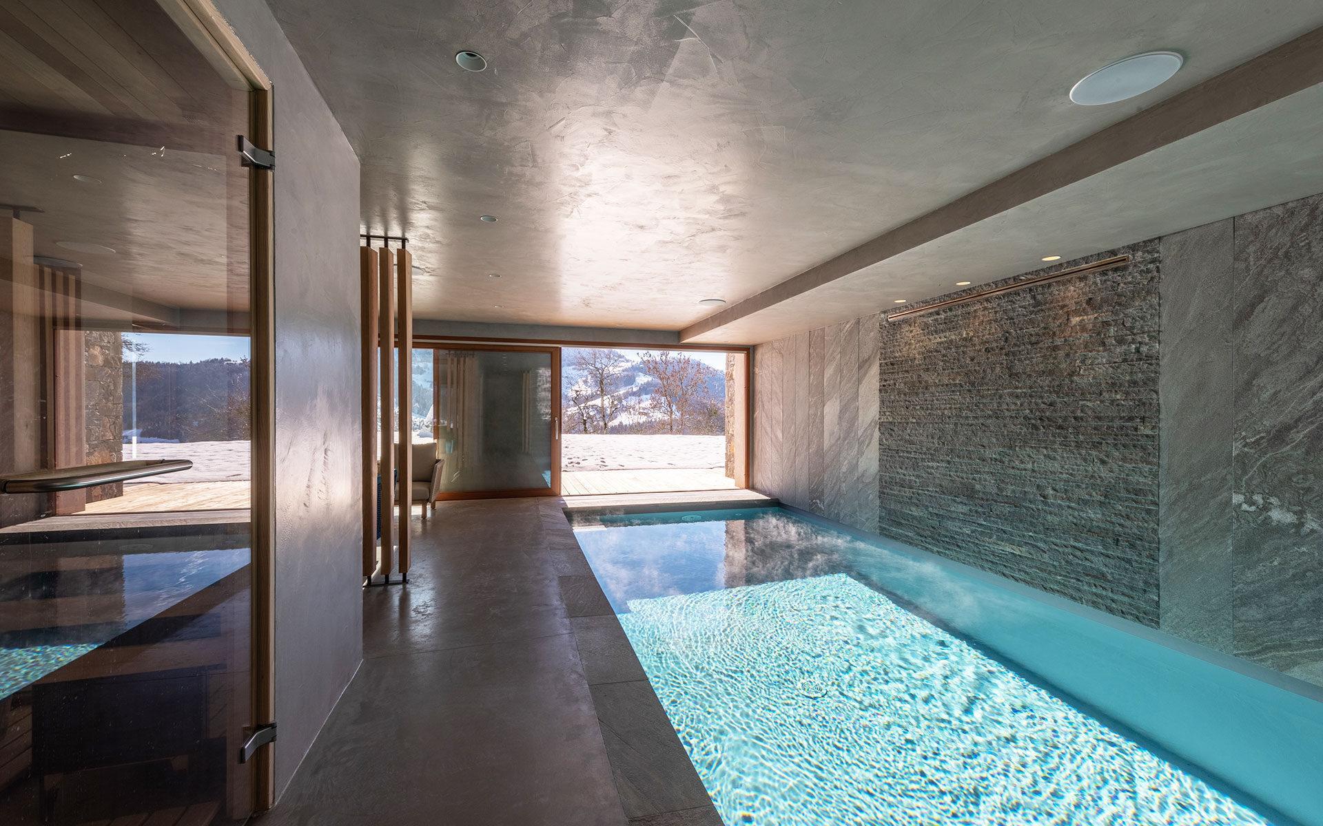 chalet-luxe-lodge-les-murailles-manigold-alpes-incentive-ski-piscine-seminaires-de-caractere