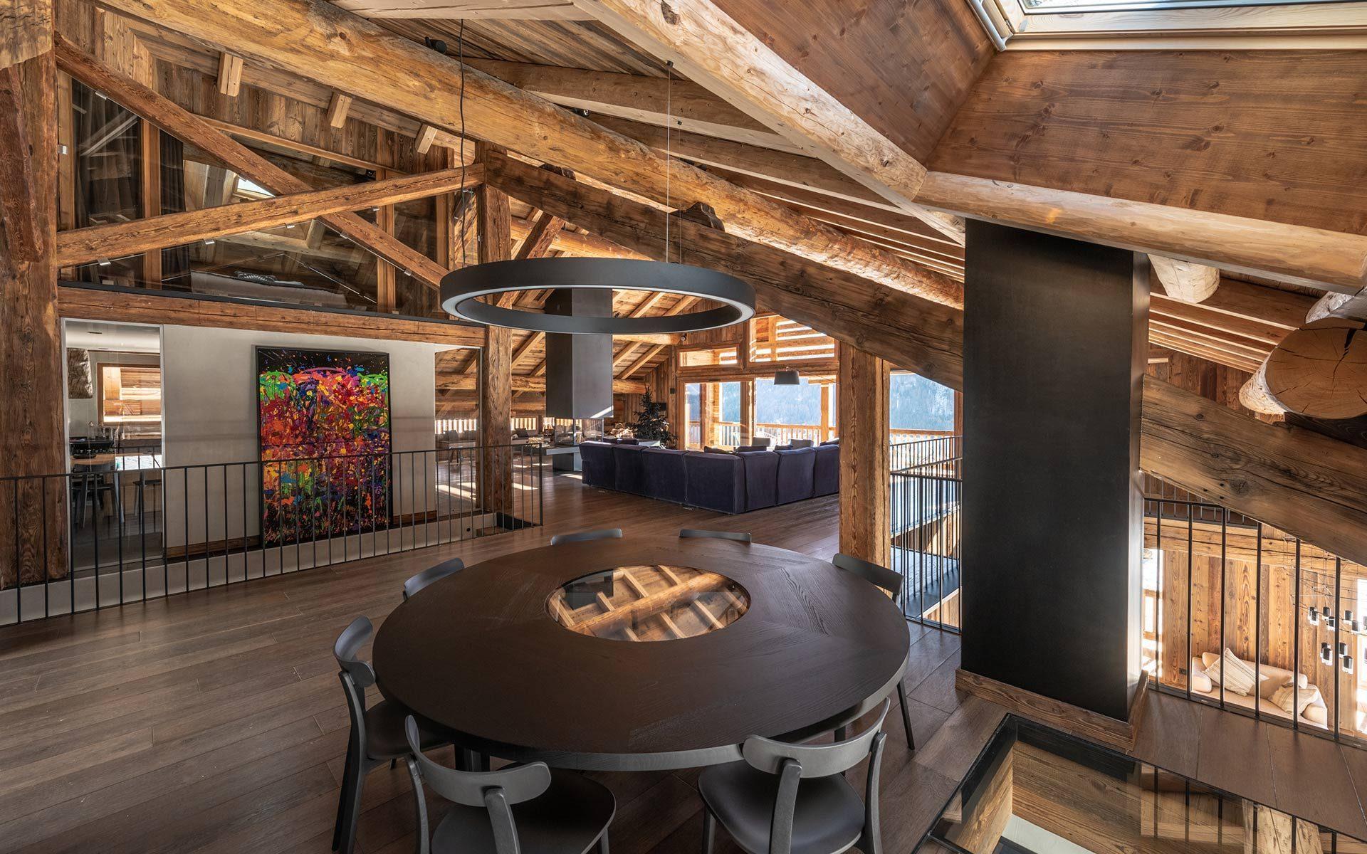 chalet-luxe-lodge-les-murailles-manigold-alpes-incentive-ski-salon-2-seminaires-de-caractere