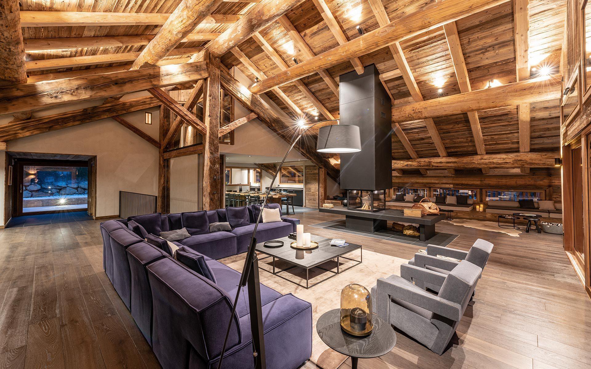 chalet-luxe-lodge-les-murailles-manigold-alpes-incentive-ski-salon-seminaires-de-caractere