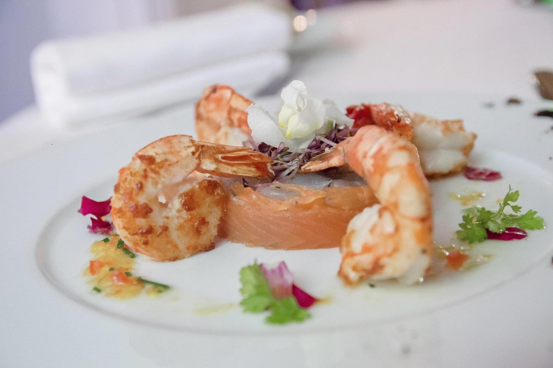 chateau-arpaillargues-uzes-gard-provence-cuisine-seminaires-de-caractere