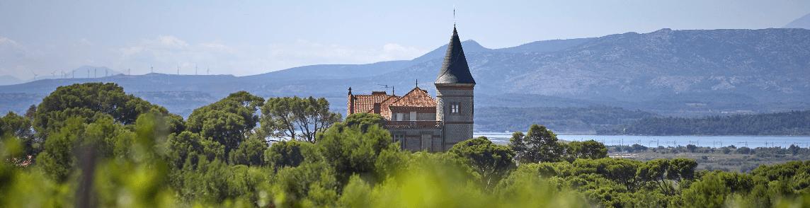 chateau-capitoul-narbonne-evenements-de-caractere-1