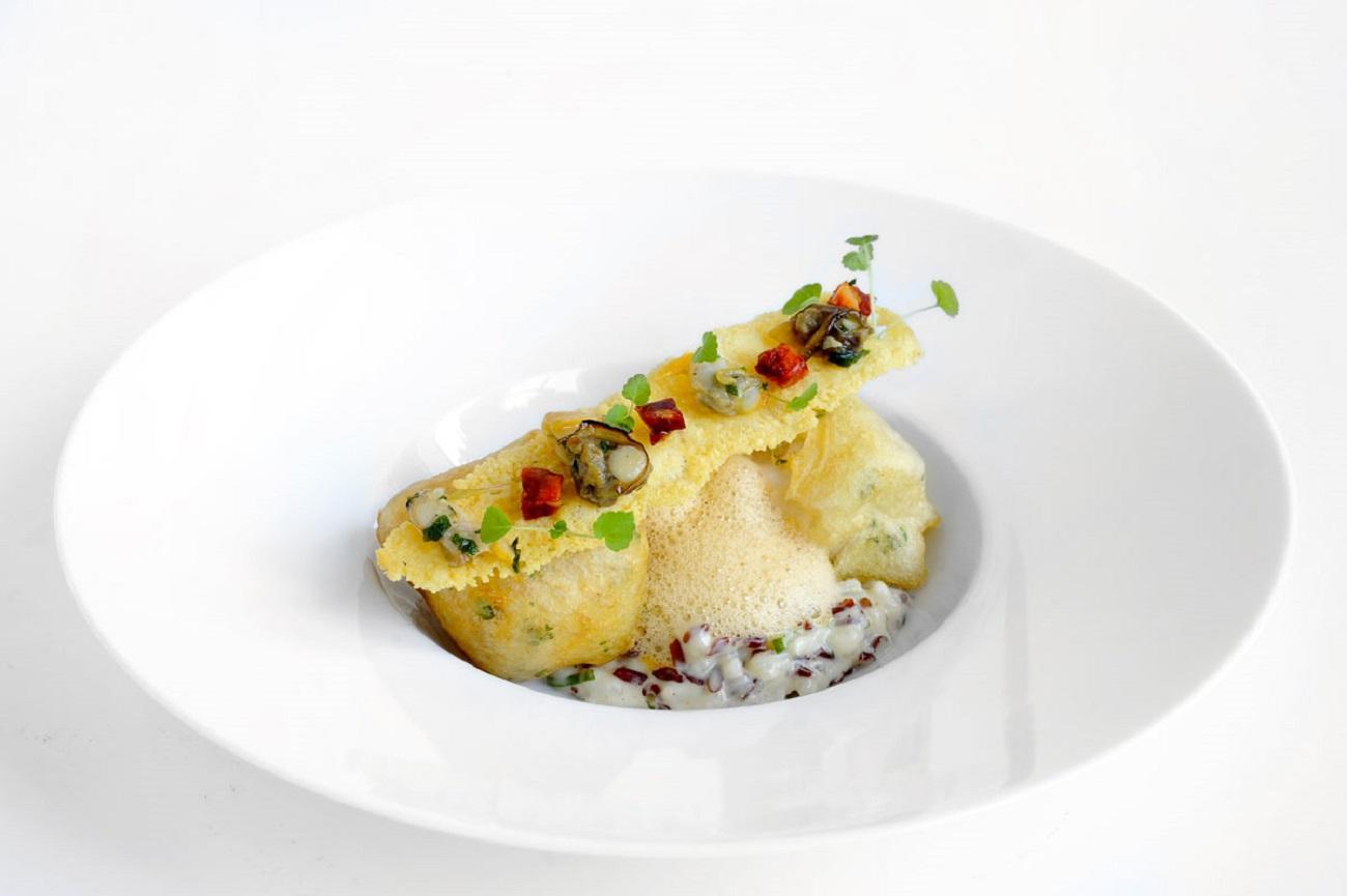 chateau-de-pondres-gastronomie-reunions-occitanie-seminaires-de-caractere