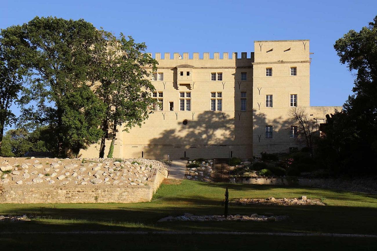 chateau-de-pondres-parc-reunions-occitanie-seminaires-de-caractere