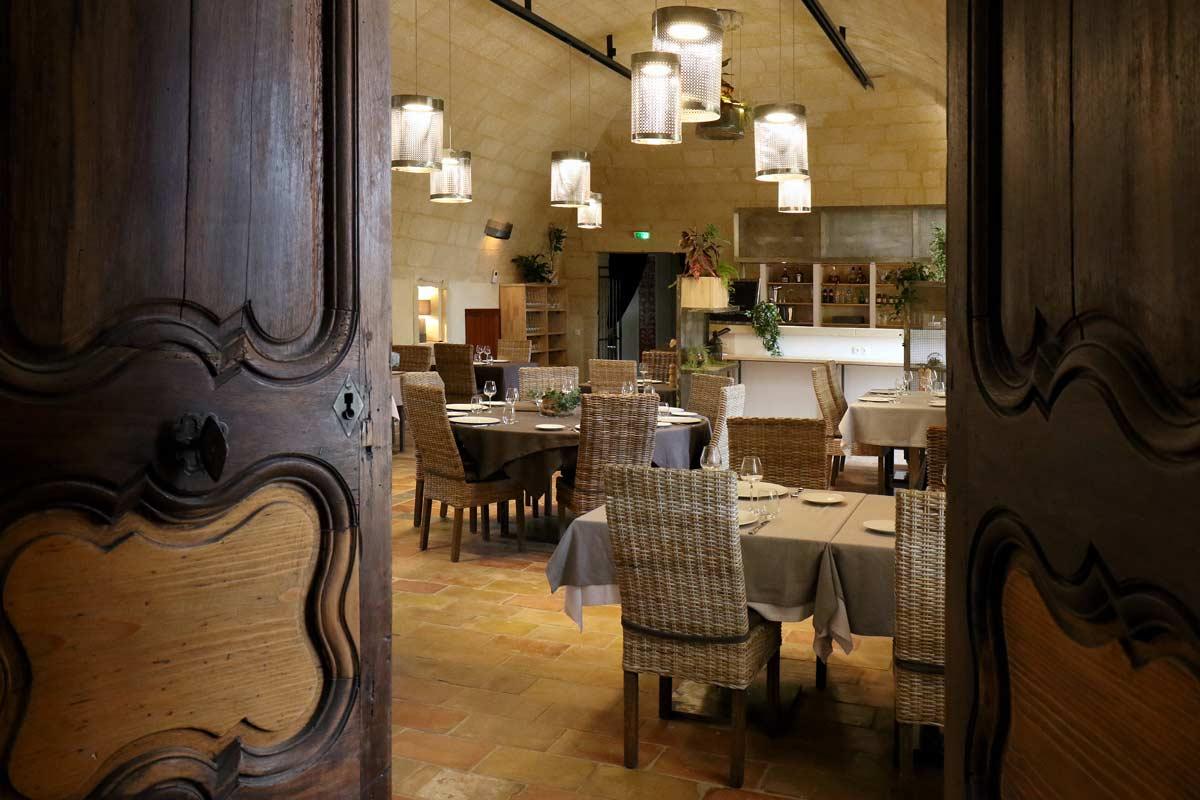 chateau-de-pondres-restaurant-reunions-occitanie-seminaires-de-caractere