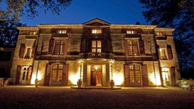 chateau-de-roussan-saint-remy-de-provence-alpilles-seminaires-de-caractere
