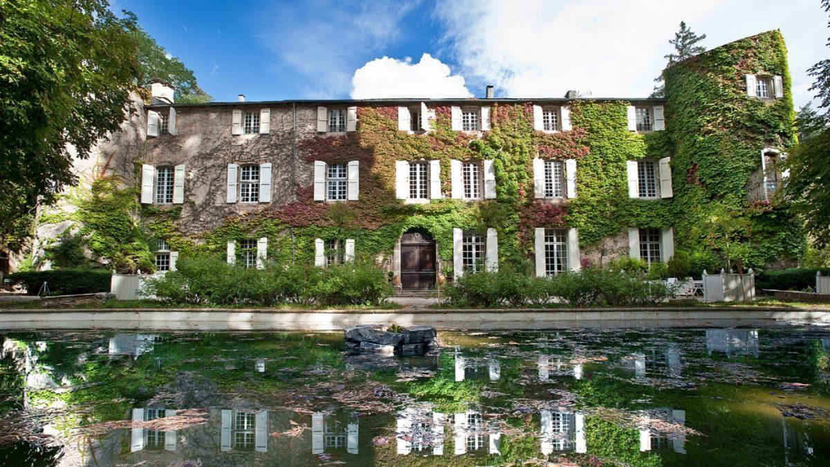 chateau-des-ayres-losere-ocitanie-facade