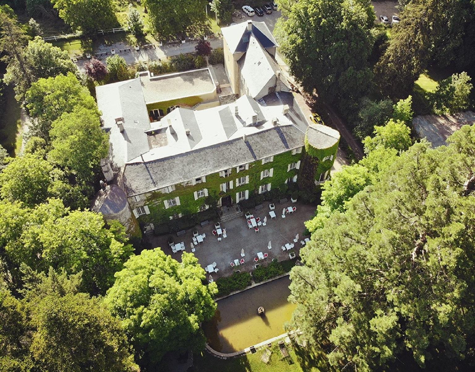 chateau-des-ayres-losere-ocitanie-tarn-drone