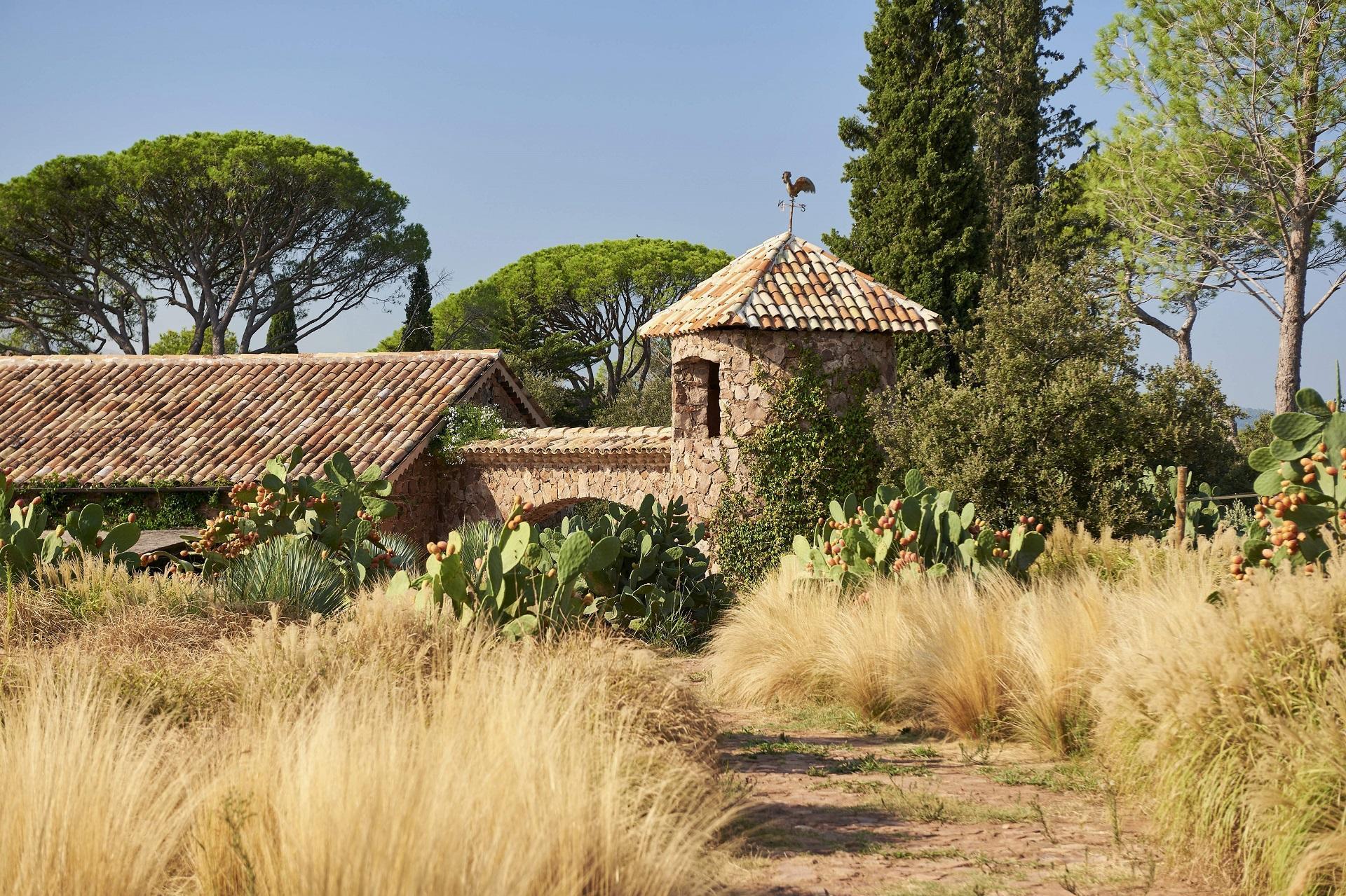 chateau-saint-roux-provence-var-pigeonnier-seminaires-de-caractere