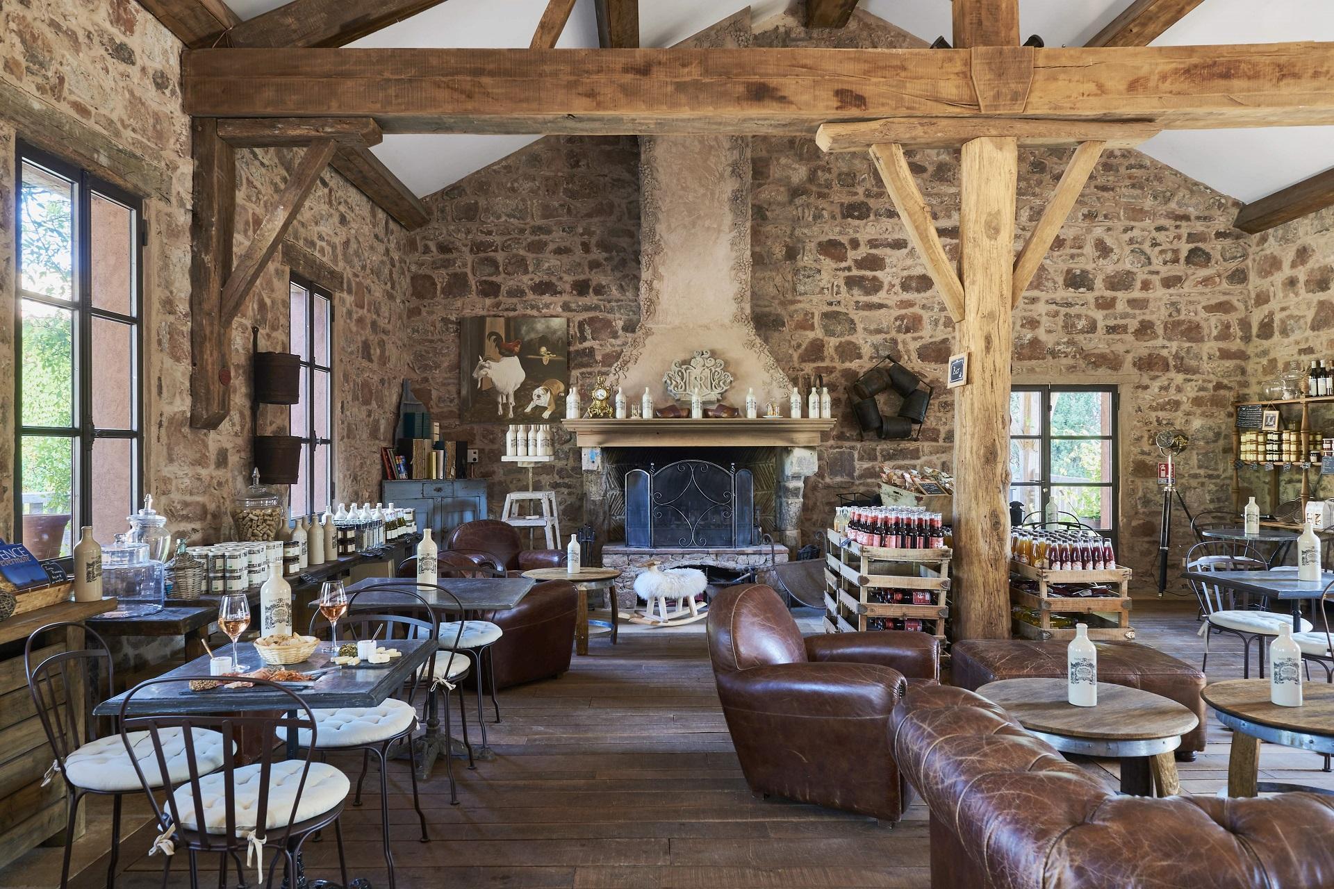 chateau-saint-roux-provence-var-restaurant-seminaires-de-caractere