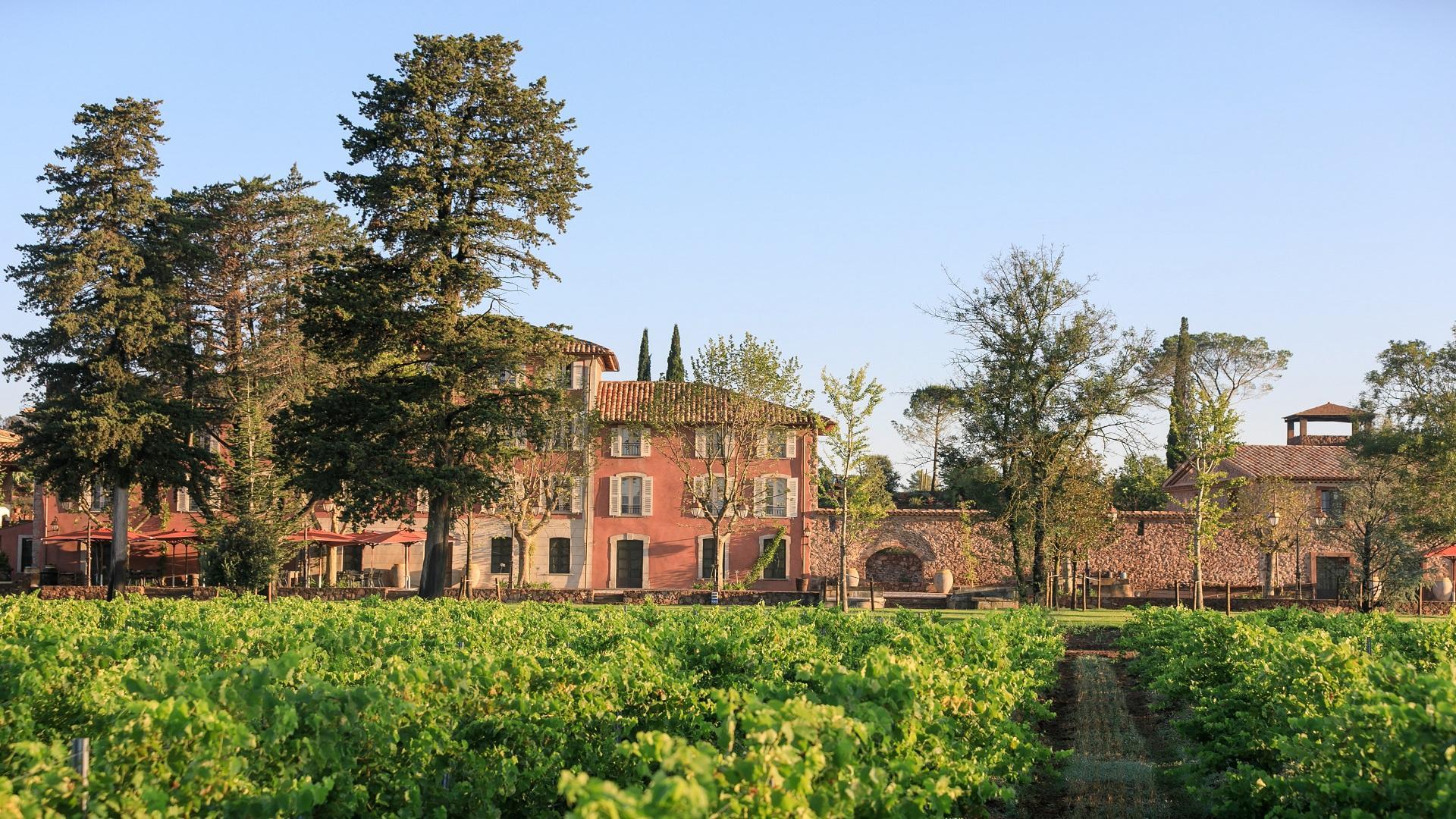 chateau-saint-roux-provence-var-vignoble-seminaires-de-caractere