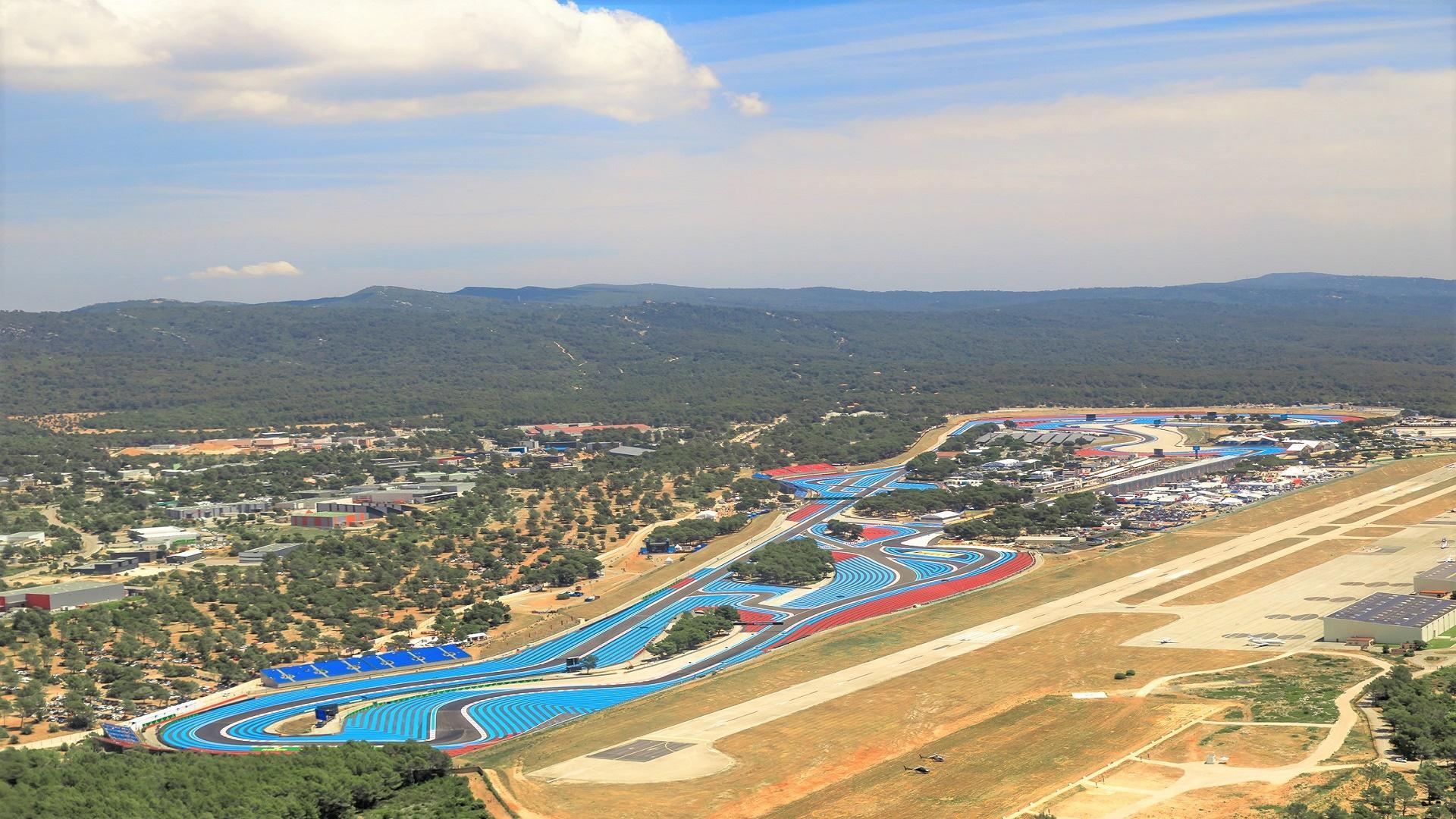 circuit-paul-ricard-le-castellet-provence-sud-france-incentive