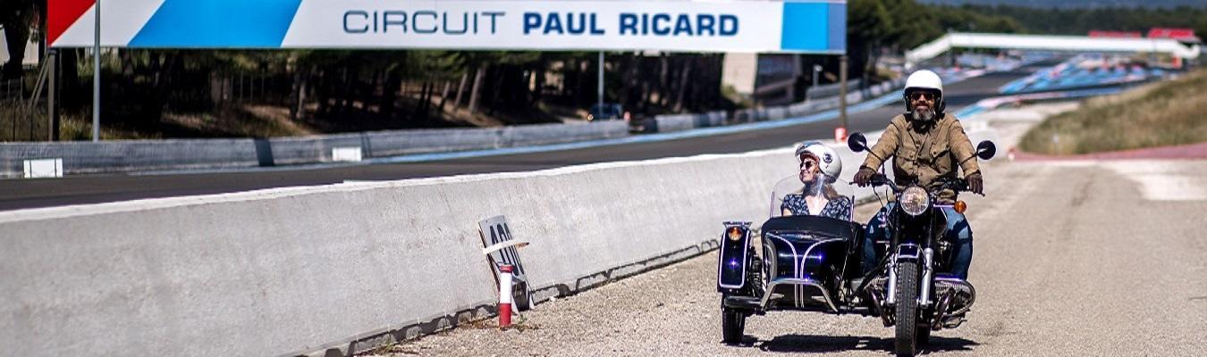circuit-paul-ricard-le-castellet-provence-sud-france-incentive-side-car