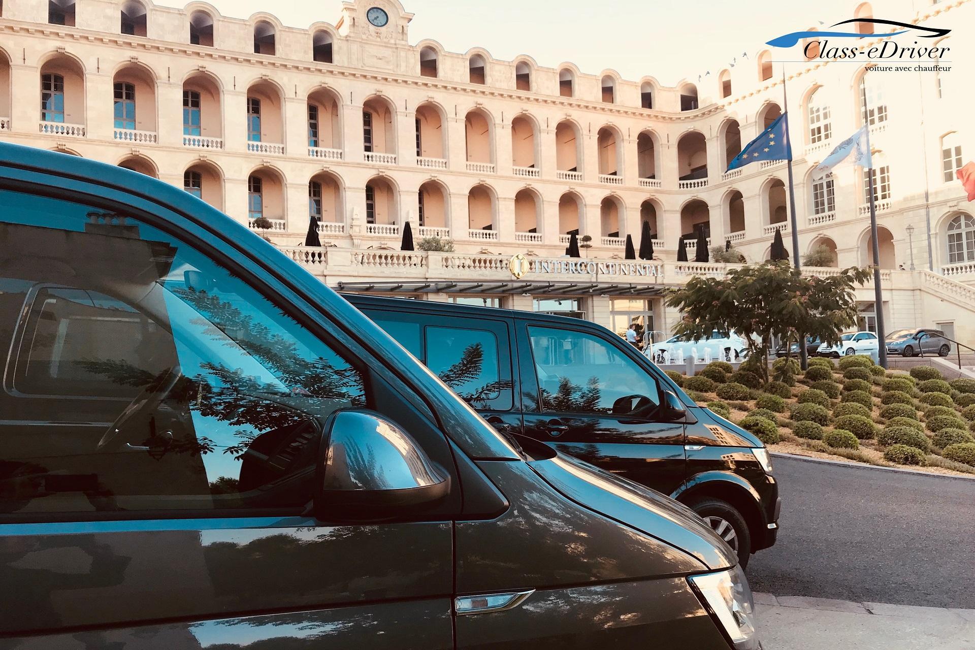 class-edriver-location-voiture-chauffeur-transfert-seminaires-provence-aix-marseille