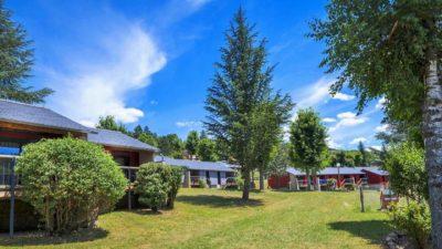 domaine-aigoual-cevennes-village-relax-lozere-seminaires-de-caractere