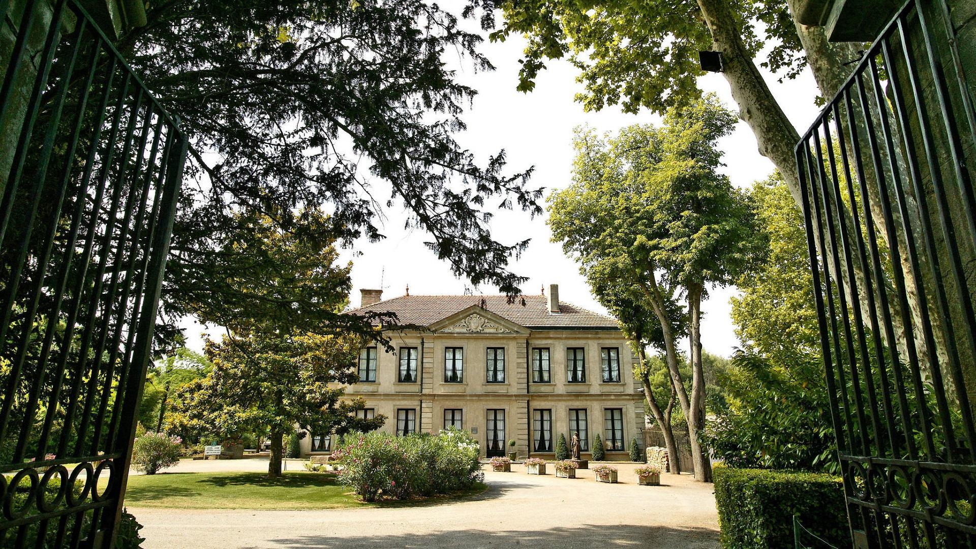 domaine-d-auriac-carcassonne-occitanie-seminaires-de-caractere