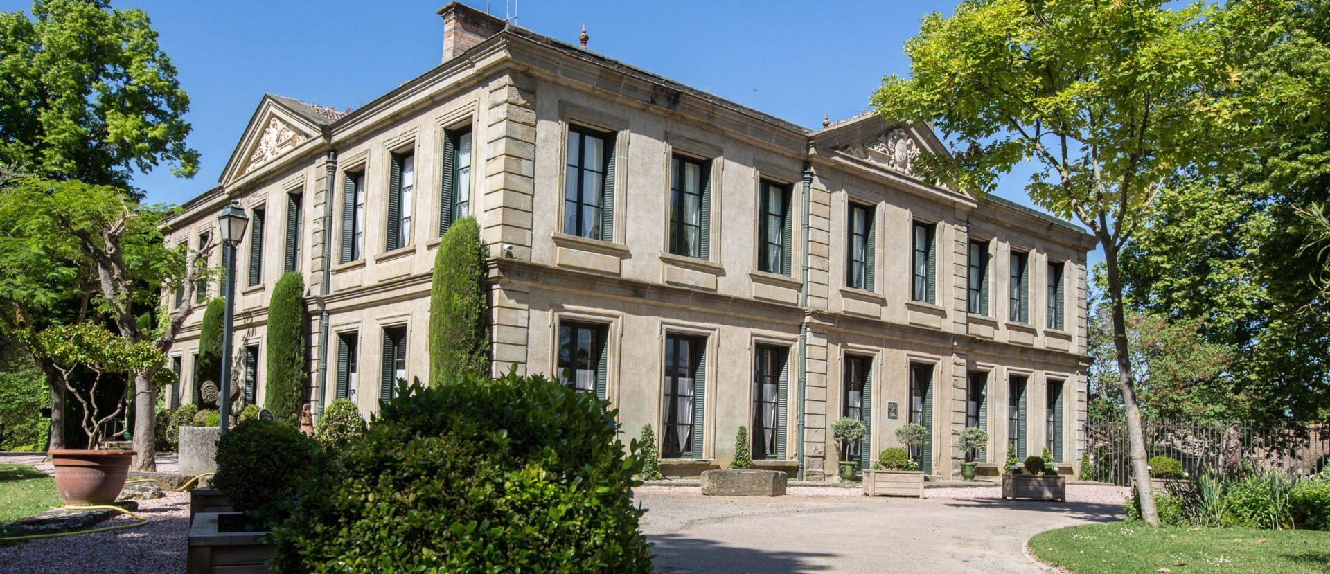 domaine-d-auriac-carcassonne-occitanie-seminaires-de-caractere-facade