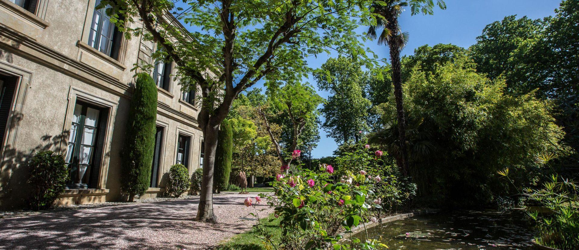 domaine-d-auriac-carcassonne-occitanie-seminaires-de-caractere-jardins