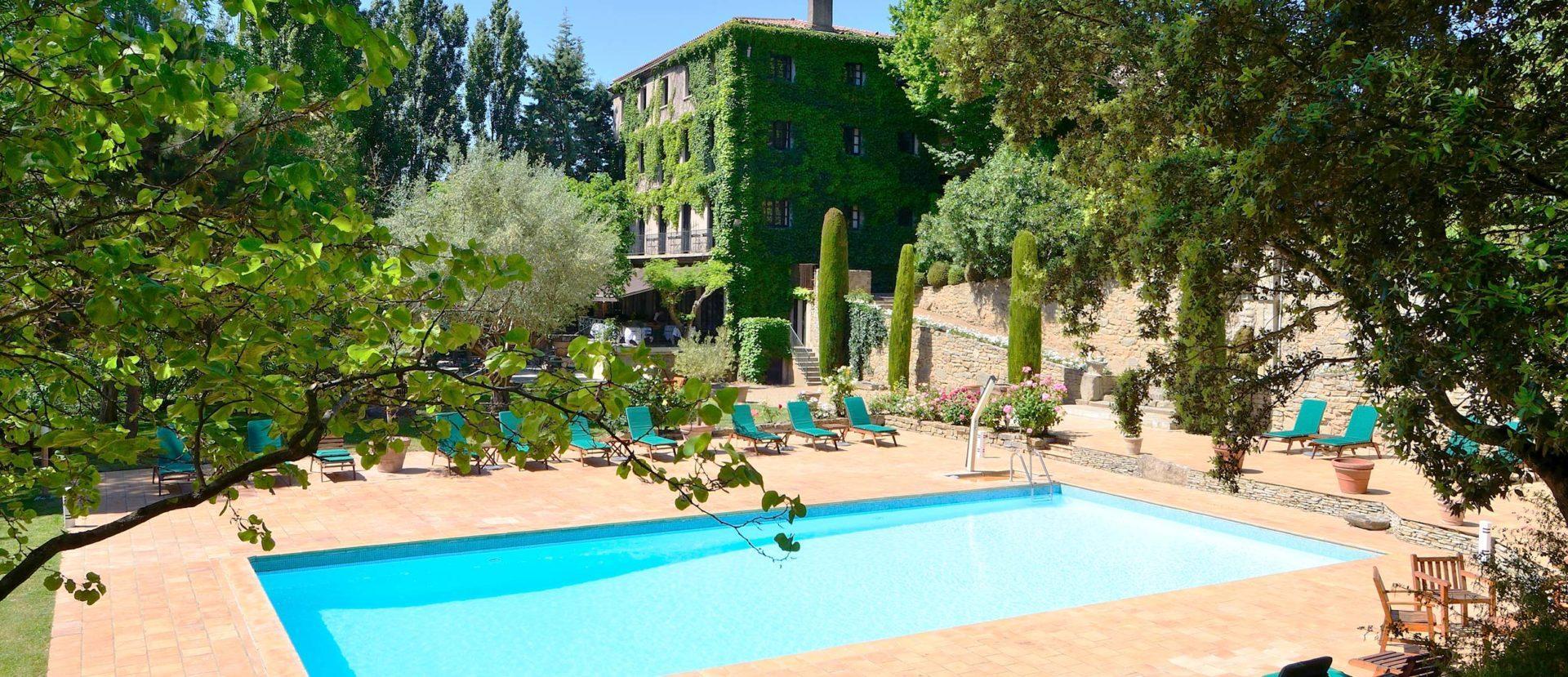 domaine-d-auriac-carcassonne-occitanie-seminaires-de-caractere-piscine