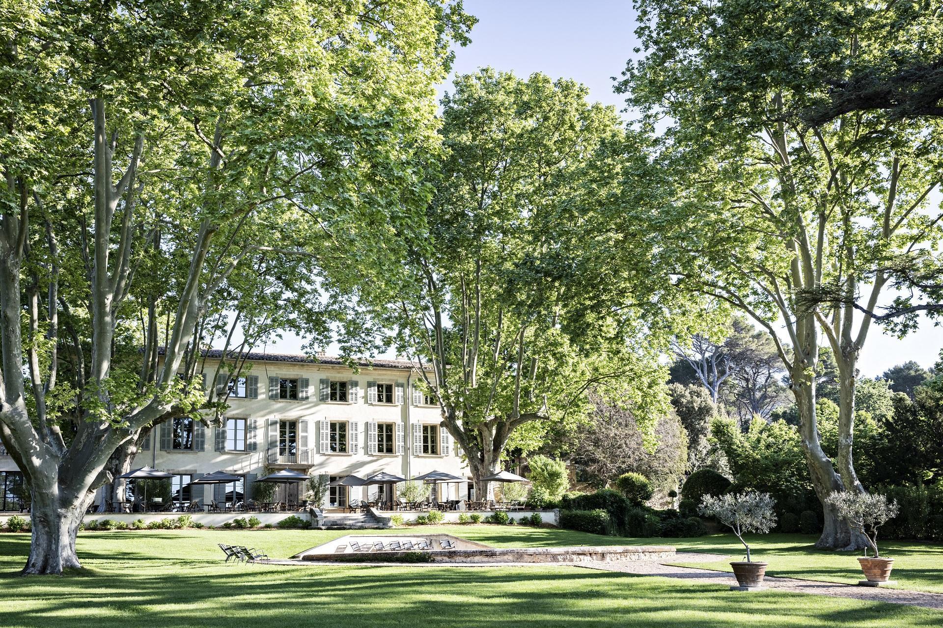domaine-de-fontenille-luberon-provence-parc-seminaires-de-caractere