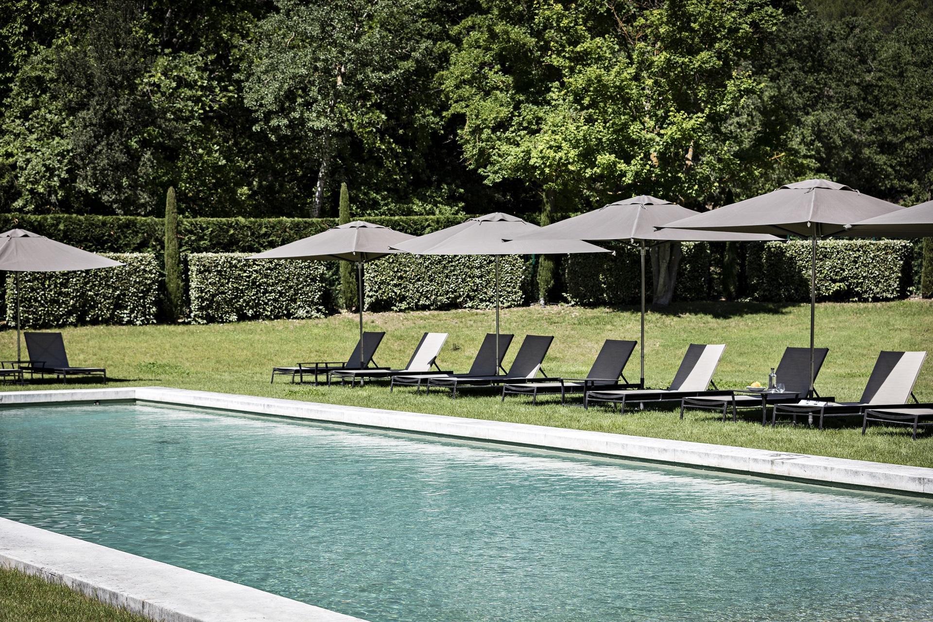 domaine-de-fontenille-luberon-provence-piscine-seminaires-de-caractere