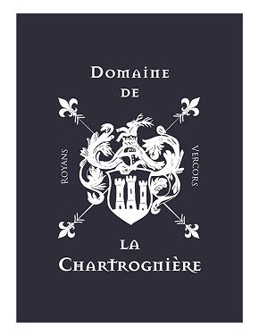 domaine-de-la-chartrogniere-seminaires-de caractere