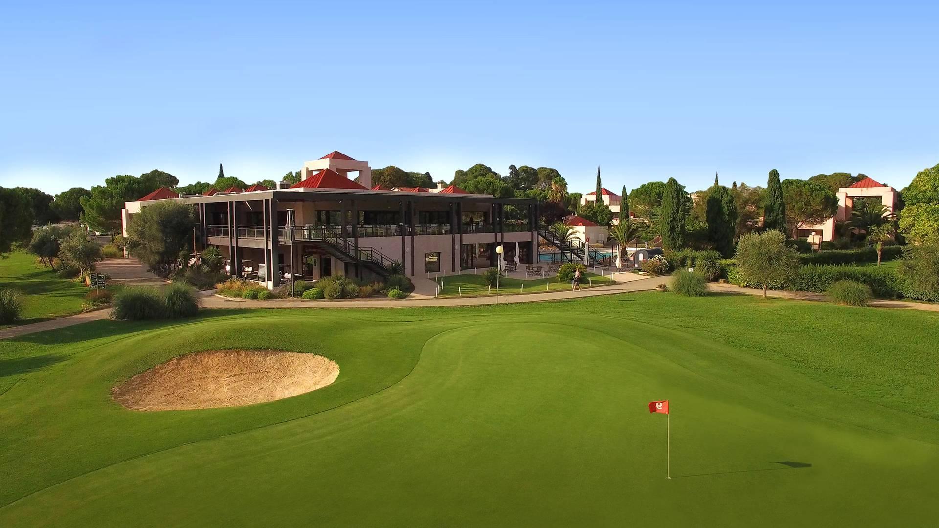 domaine-de-massane-montpellier-occitanie-seminaires-de-caractere-golf