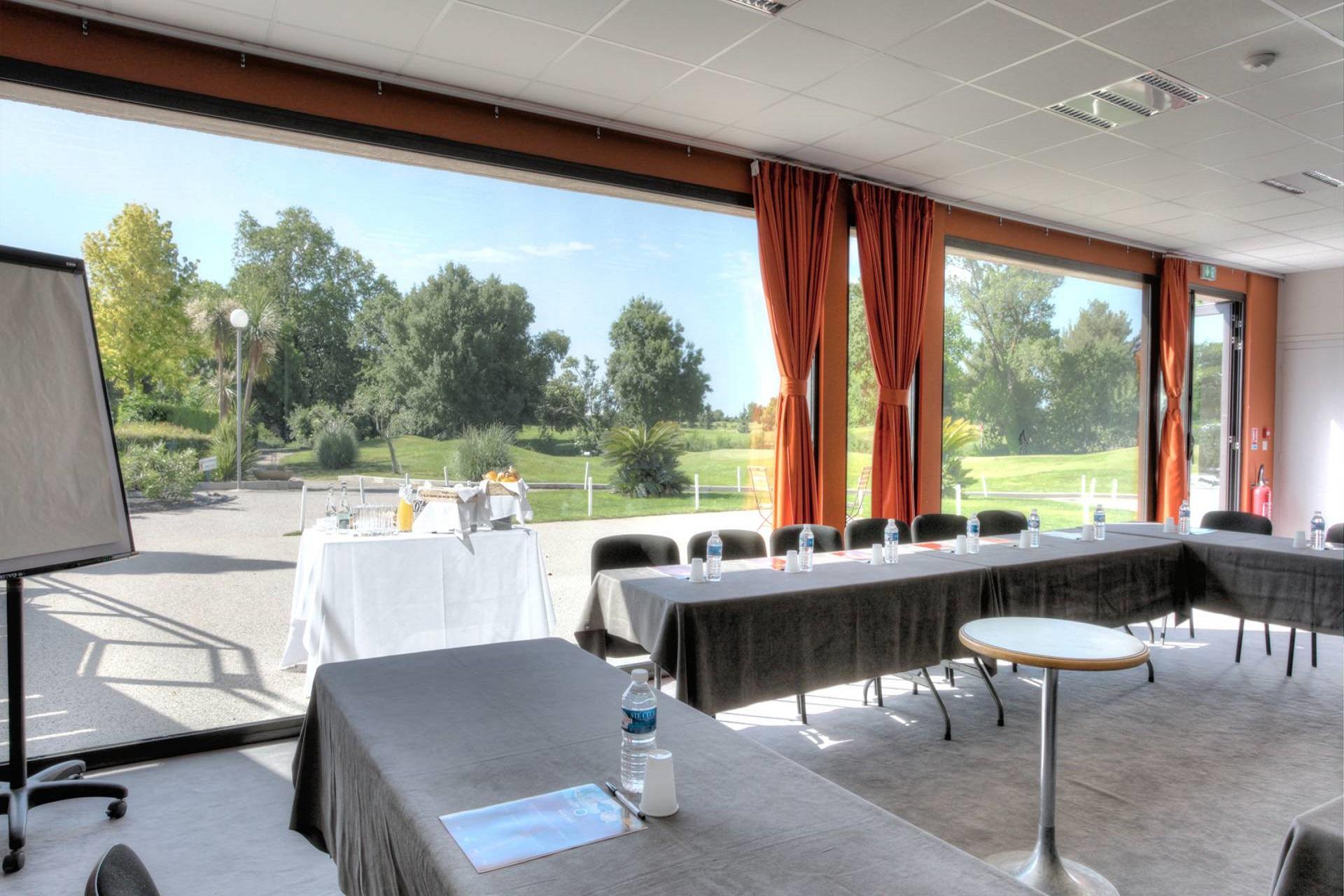 domaine-de-massane-montpellier-occitanie-seminaires-de-caractere-meeting