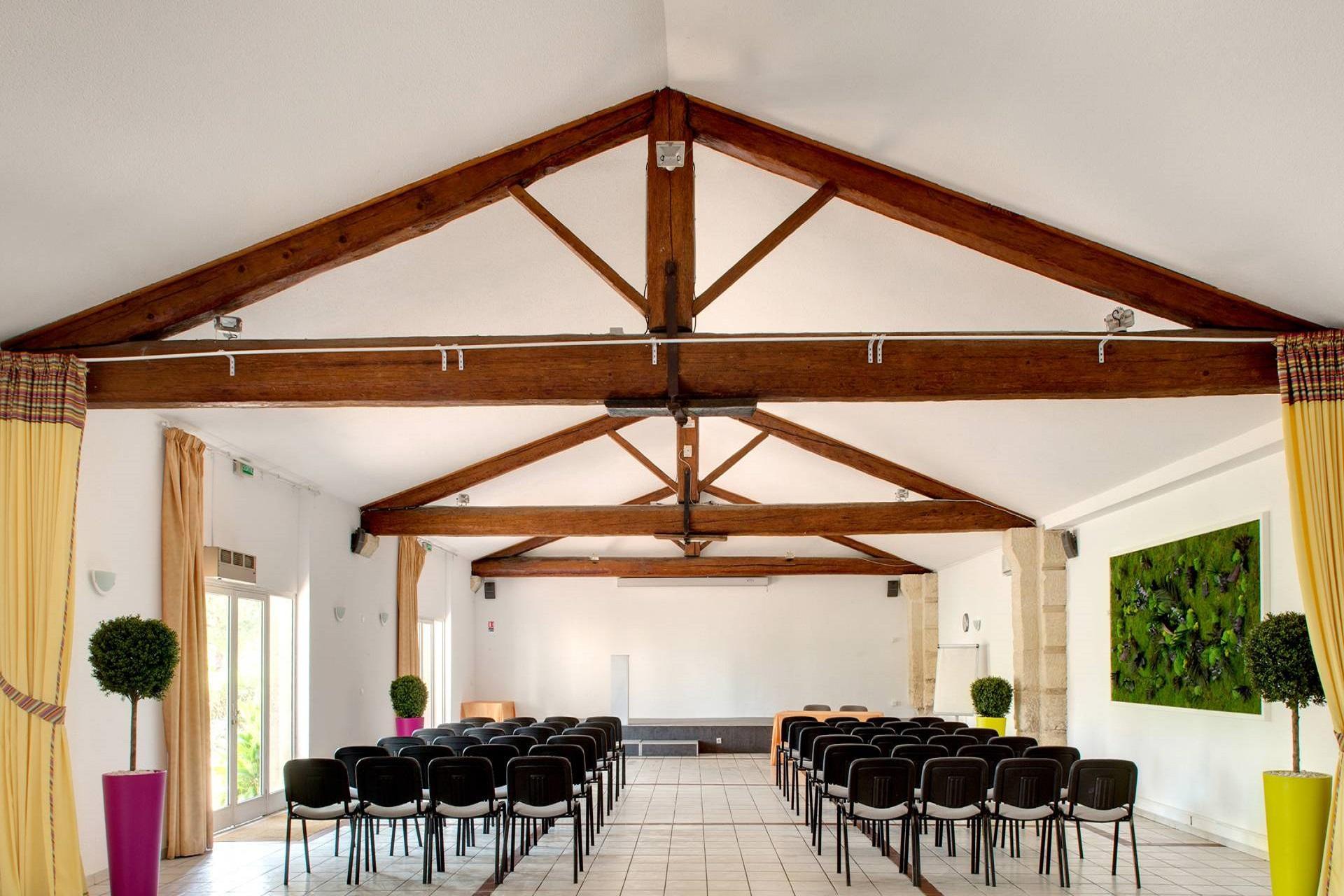 domaine-de-massane-montpellier-occitanie-seminaires-de-caractere-reunions