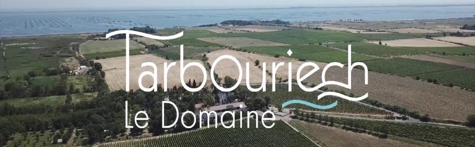 domaine-tarbouriech-herault-beziers-occitanie-seminaires-de-caractere-espaces