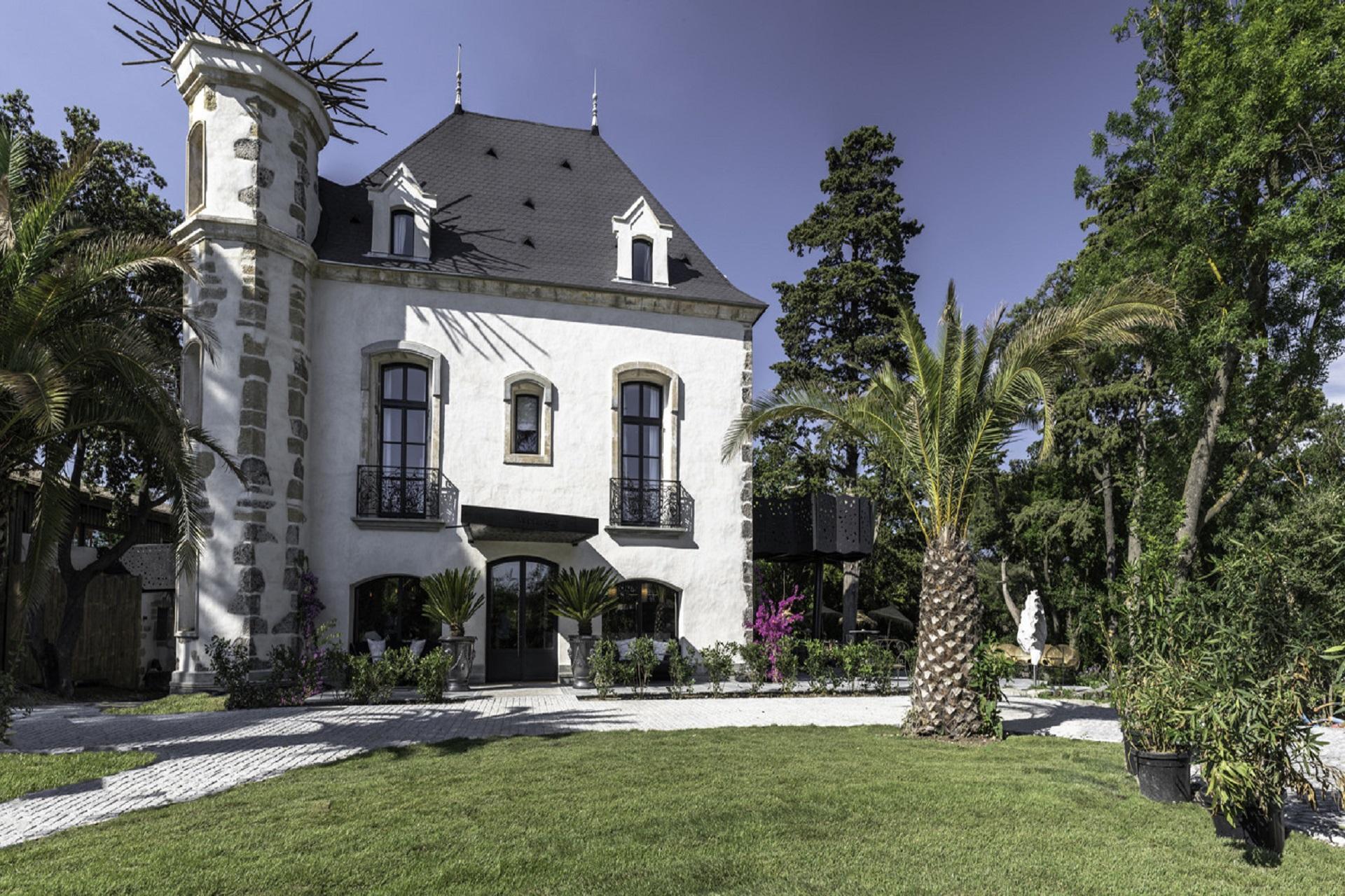domaine-tarbouriech-herault-beziers-occitanie-seminaires-de-caractere-facade