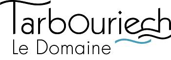 domaine-tarbouriech-herault-beziers-occitanie-seminaires-de-caractere-logo