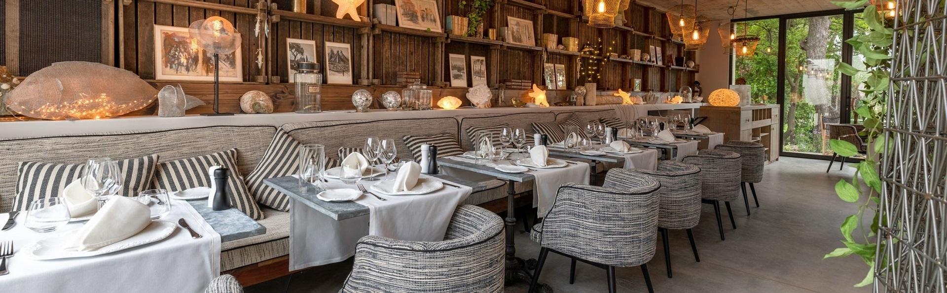 domaine-tarbouriech-herault-beziers-occitanie-seminaires-de-caractere-restaurant