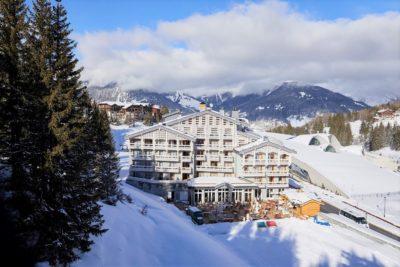 ecrin-blanc-courchevel-incentive-neige-ski-montagne