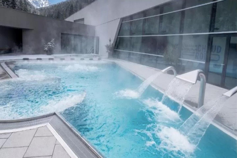 ecrin-blanc-courchevel-incentive-neige-ski-montagne-centre-aquamotion