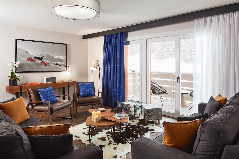 ecrin-blanc-courchevel-incentive-neige-ski-montagne-hebergement