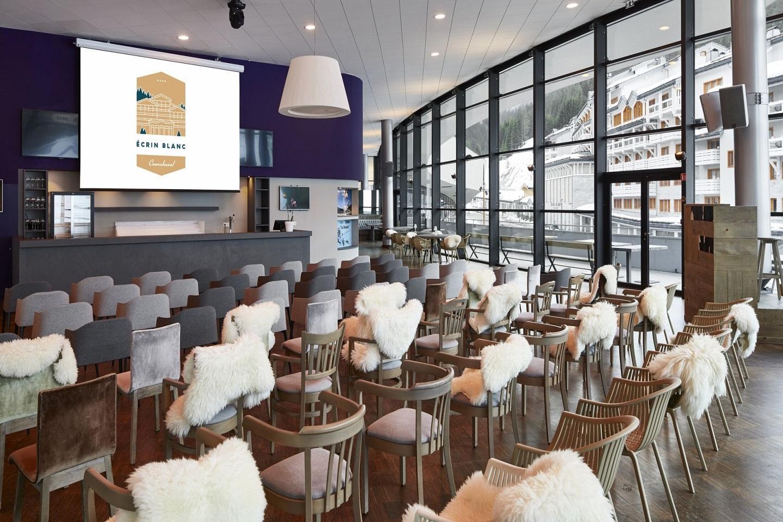 ecrin-blanc-courchevel-incentive-neige-ski-montagne-réunions