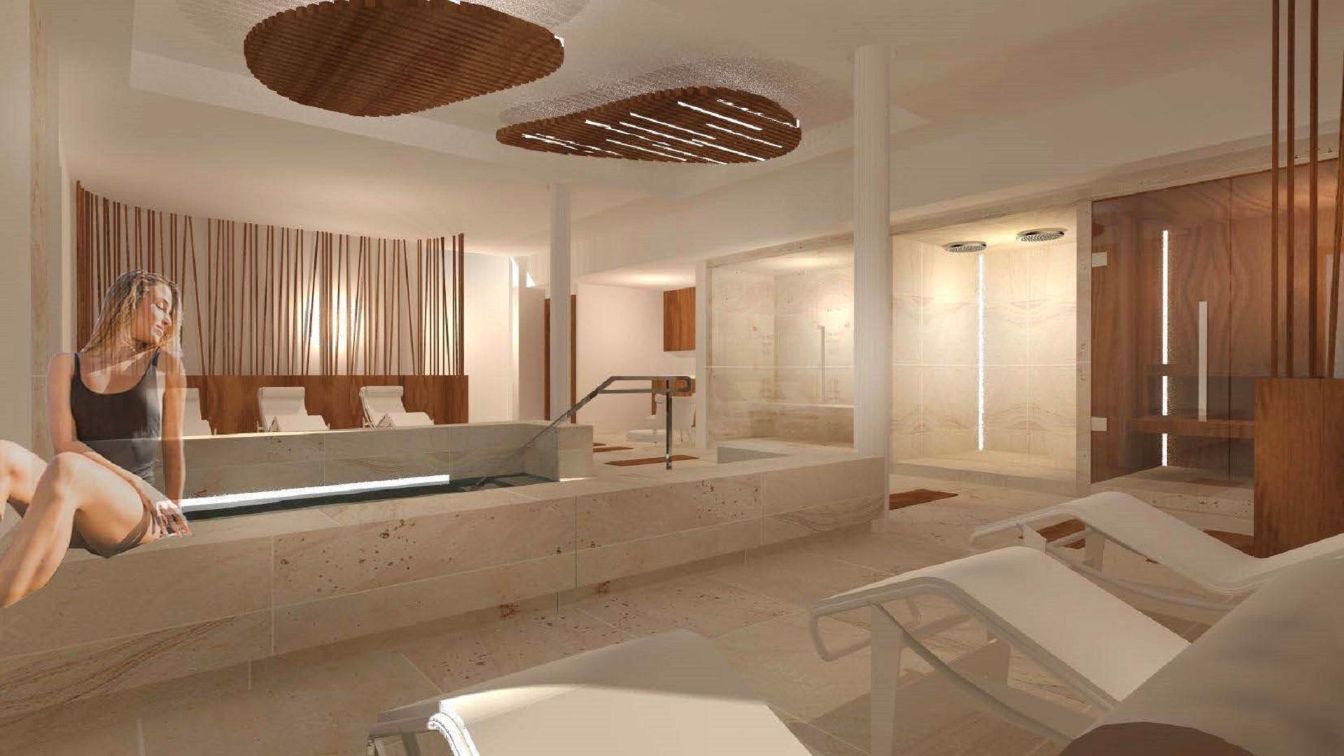 eden-rose-grand-hotel-bormes-les-mimosas-paca-cote-azur-ambiance-spa-seminaire
