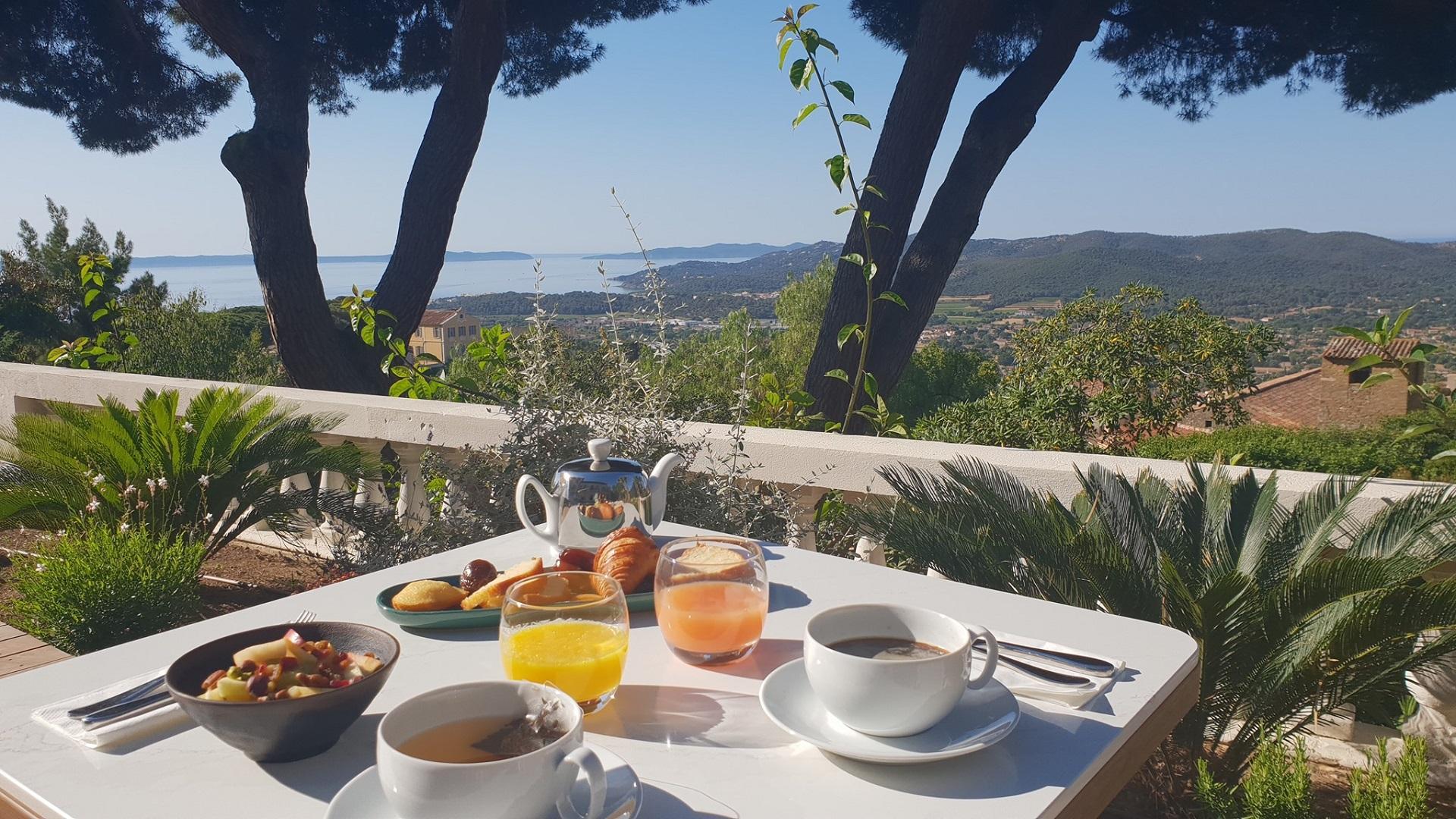 eden-rose-grand-hotel-bormes-les-mimosas-paca-cote-azur-nature-seminaire