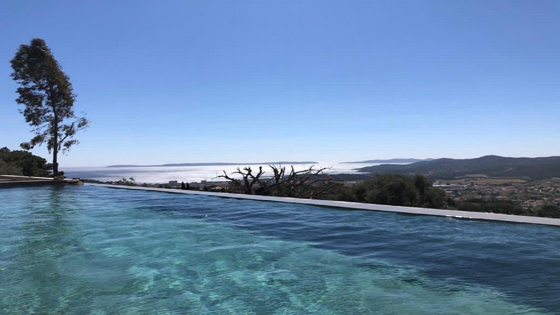 eden-rose-grand-hotel-bormes-les-mimosas-paca-cote-azur-piscine-seminaire