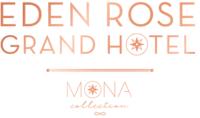 eden-rose-grand-hotel-seminaires-de-caractere