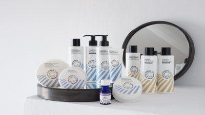 essentiel-de-lavande-cadeaux-lavande-bio-drome-provencale-seminaires-de-caractere-10