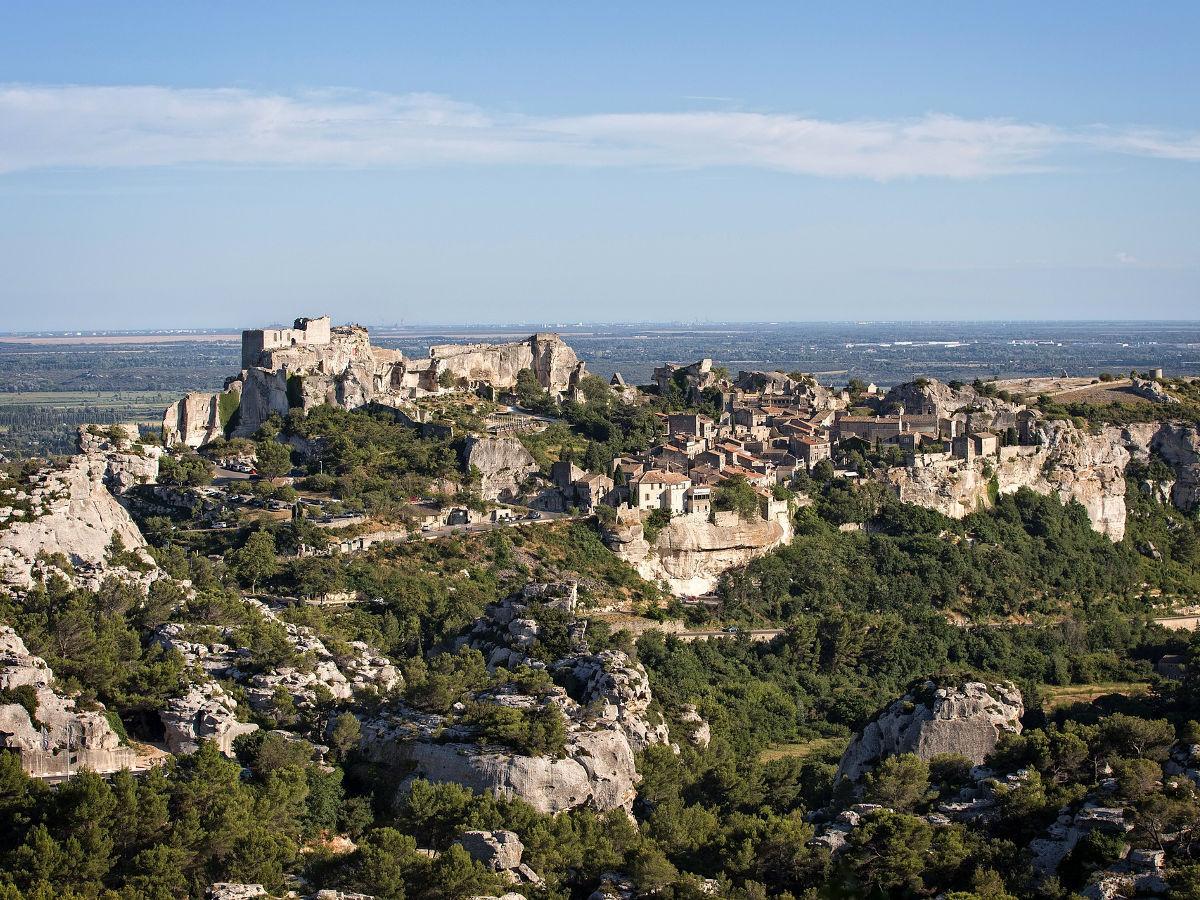 S7-Provence-location-Caterham-seminaires-de-caractere-baux-de-provence