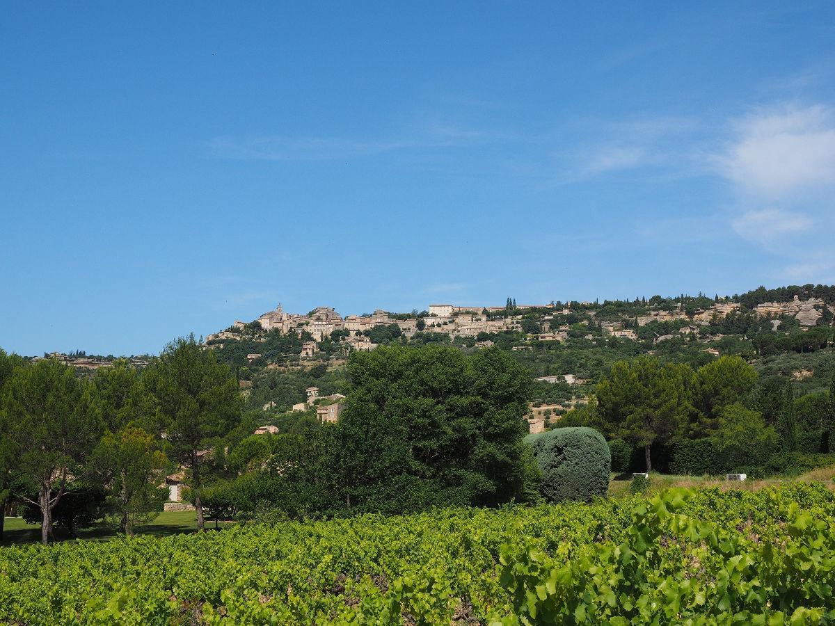 S7-Provence-location-Caterham-seminaires-de-caractere-villages-perches