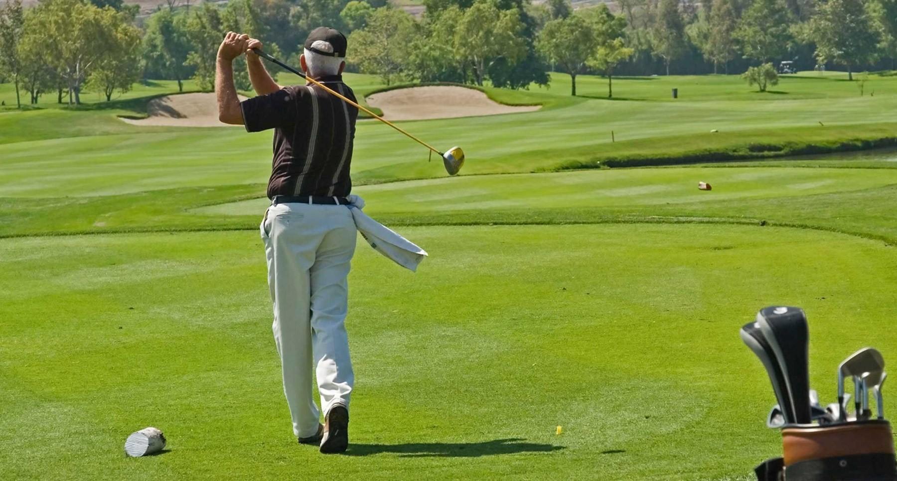 golf-de-la-valdaine-valence-montelimar-drome-provencale-golf-seminaires-de-caractere