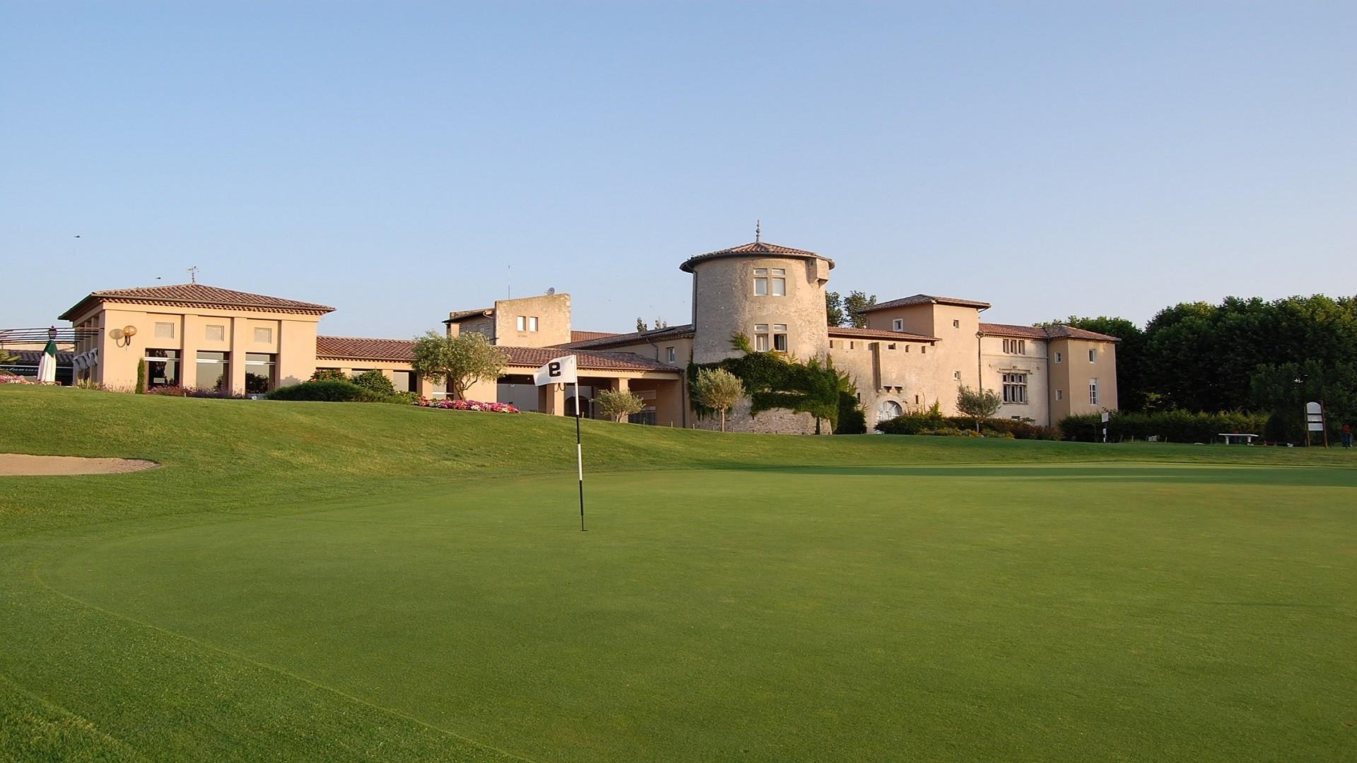 golf-de-la-valdaine-valence-montelimar-drome-provencale-nature-seminaires-de-caractere